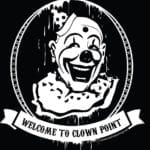Why the Clown Point Smash & Dash 5K will Continue