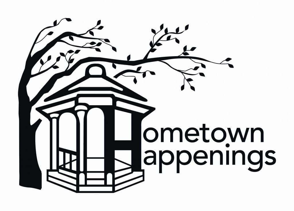Hometown Happenings