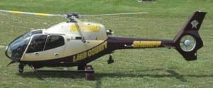 copterfb