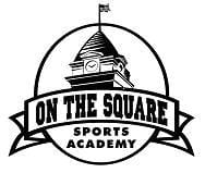 On the Square Sports Academy will host the Glow Irish 1, 2 & 3 Miler.